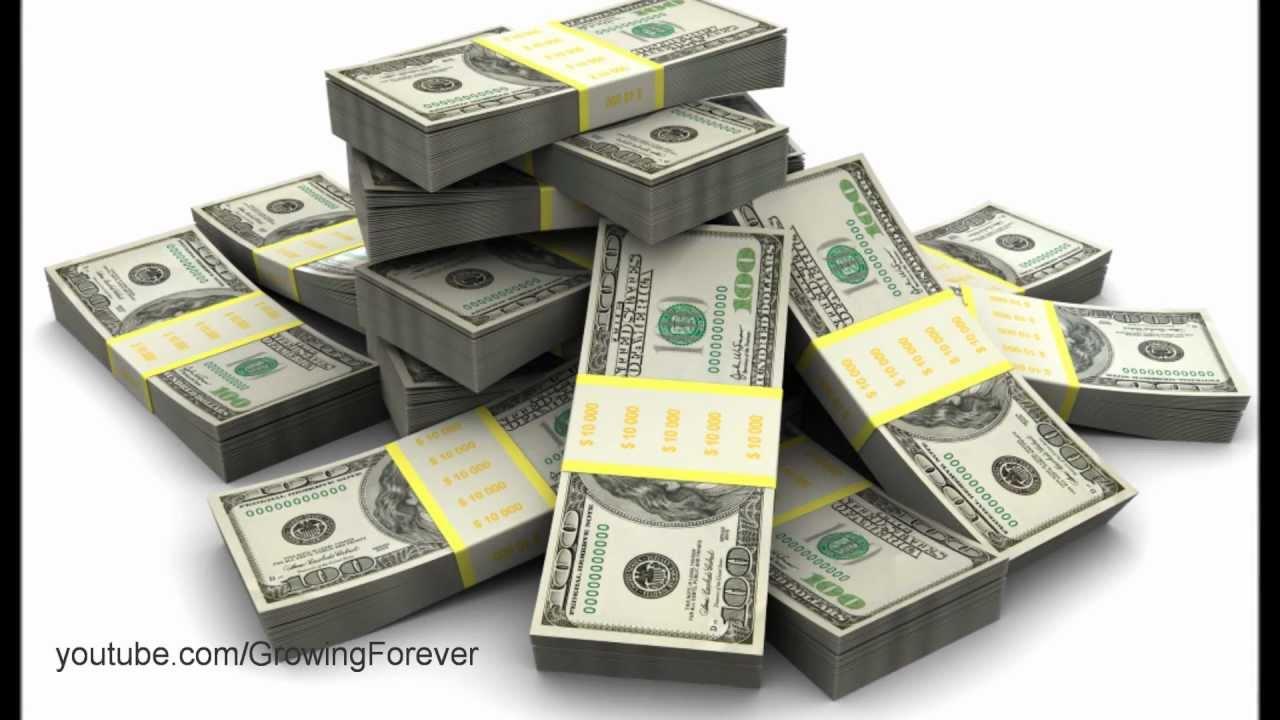 Gta Geld