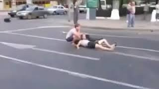 Сильнейшее столкновение с Камазом на Авария, аварий, аварии, ДТП Group YouTube C
