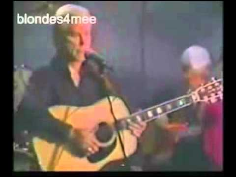 George Jones - You Couldn't Get the Picture (Live, 1991).mp4