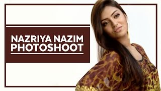 Page 3 Epi 48 - Portrait Square - Nazriya Nazim - Kappa TV
