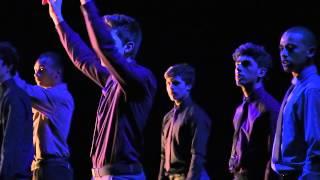 Frantic Ignition: 2013 Highlights