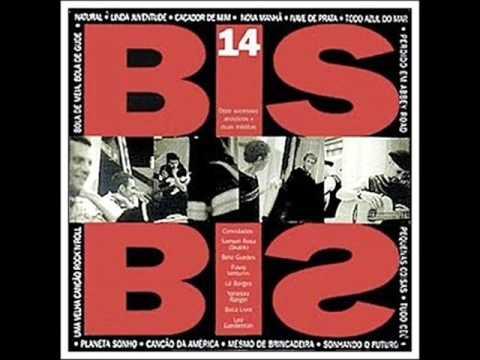 14 BIS - ACÚSTICO - 1999