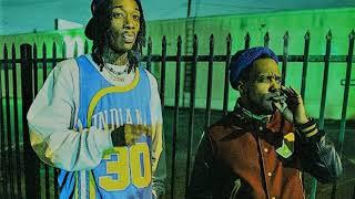 FREE Wiz Khalifa x Curreny Type Beat 2019  quot;Godfather OGquot; (Prod KillKenny)