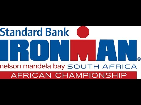 2017 Standard Bank IRONMAN African Championship Race Day Highlights