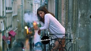 Nicoleta Nuca - N-am Pierdut Nimic (Nesco &amp NA-NO Remix)