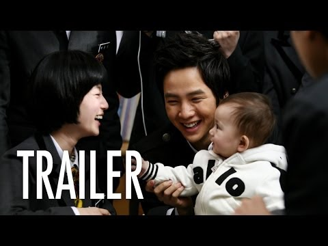 Baby and me sub indonesia full movies korean youtube.