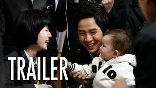 Video Baby and Me - OFFICIAL TRAILER -  Jang Geun-suk Teen Drama download MP3, 3GP, MP4, WEBM, AVI, FLV April 2018