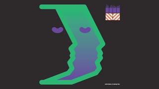 Com Truise - In Decay, Too (Full Album)