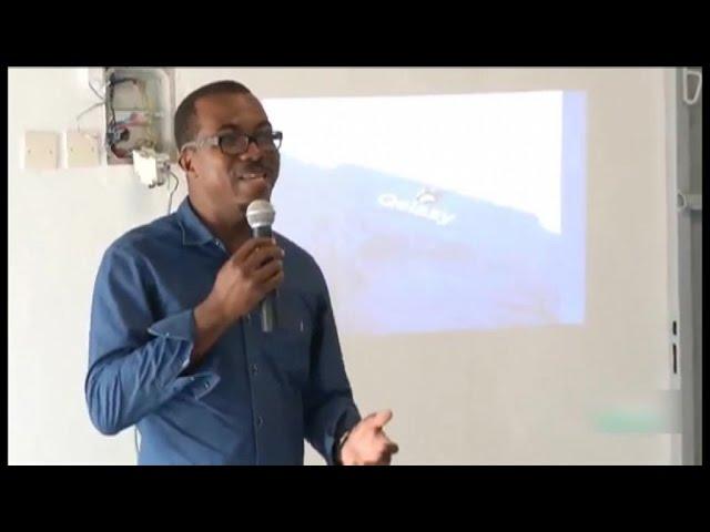Côte d'ivoire, Innovations dans l'éducation