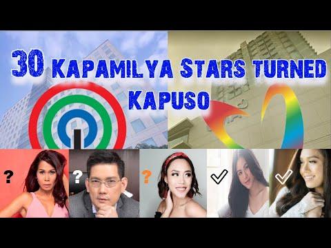 KC Concepcion, European ang Dating sa Kasal ng Kaibigan sa Villa Hermes, Vienna, Austria from YouTube · Duration:  4 minutes 29 seconds