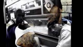 [HQ] Mobb Deep - Black Cocaine - New 2011