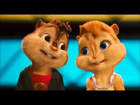 Cici - Amandla Akho(Chipmunks cover)