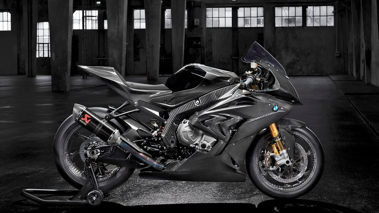 2018 bmw s1000rr hp4. contemporary hp4 throughout 2018 bmw s1000rr hp4 w