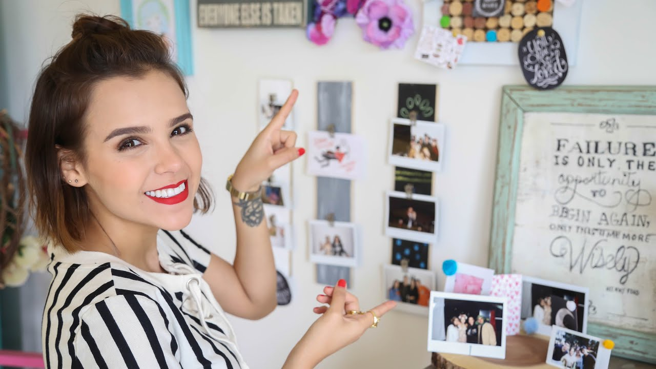 Yuya, la youtuber más famosa de México