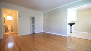 Redwood City Apartment For Rent | 94 Renato Ct # 7