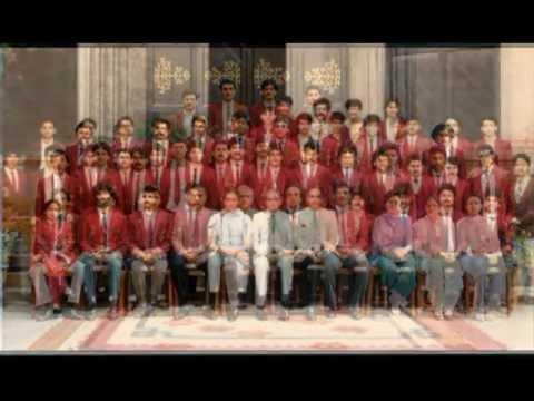 Chand Zia - 1984 - Jane Baharan