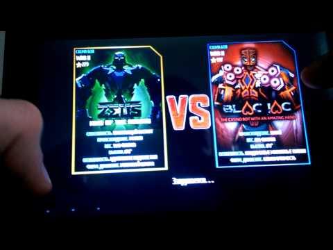 Живая сталь скачать торрент игра Бокс только виртуальный