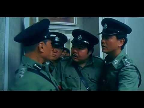 香港经典电影 - 福星闖江湖 喜剧 粤语