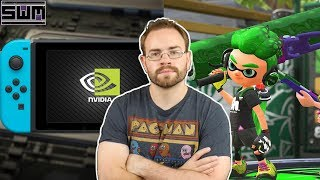 Nintendo Switch Revision Talks Explode Online And Splatoon 2 Gets Anti Cheat Measures | News Wave