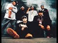 Eminem Stepping Stone mp3