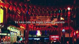 "Sales-""Chinese New Year"" (subtitulada)"