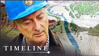 A Copper Bottomed Dig | Time Team (Archeology Documentary) | Timeline