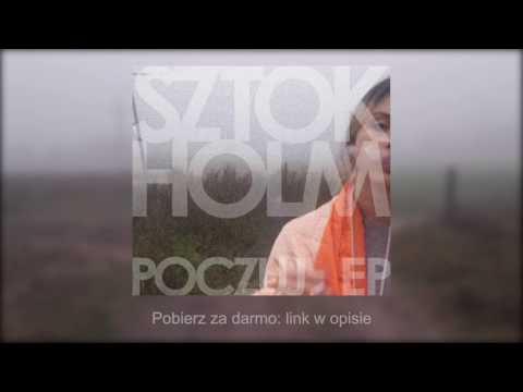 Download Youtube: Sztokholm - Białe serca [Poczuj EP]