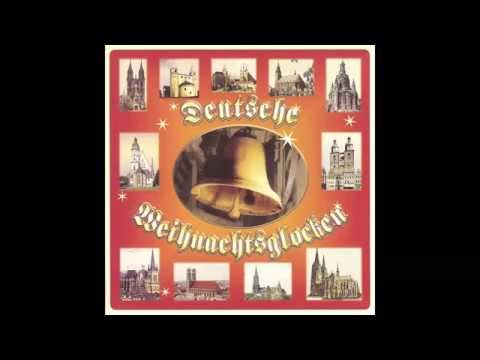 Deutsche Weihnachtsglocken (das komplette Album) - Weihnachtslieder