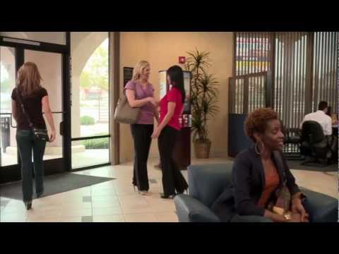 "One Nevada Credit Union ""Personalized Service"" Commercial"