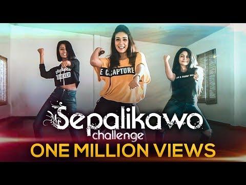 sepalikawo-challenge-|-shehan-kaulshalya-ft-sachini-nipunsala
