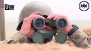 Vur komandir - Qarabag Azerbaycandir