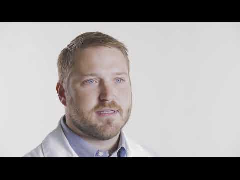 Doug Widener Interview | Resurgens Orthopaedics