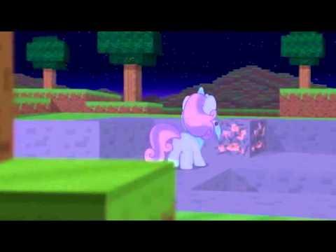 Игры Май Литл Пони (Дружба - это чудо) играть онлайн бесплатно