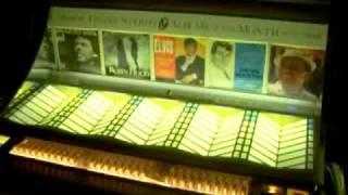 "SEEBURG LPC1 - Eddie Cochran ""Summertime Blues"" (1958)"