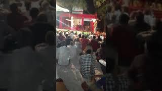 Abhishek Tripathi Laxman G Raju Mishra Parsuram G