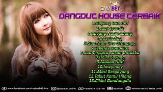 16 Super Bets Dangdut