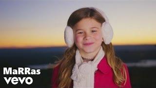 eMMa - Engler i sne REMIX