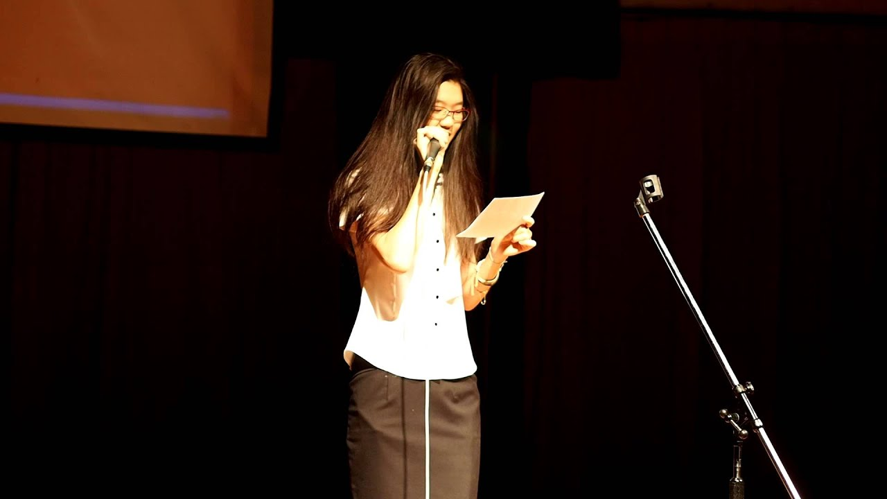 speech for head girl nominee Some good and funny head girl candidate speech topics might includefunny stories about what inspired you to work hard.