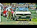 1983 ALFA ROMEO Trophy Series Amaroo Park