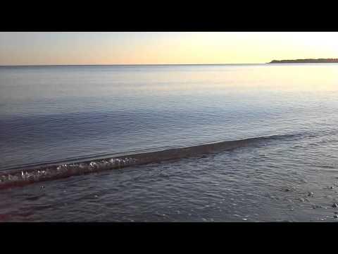Lond Beach Meditation, Centerville, Cape Cod - Kind Yoga School 37 minutes