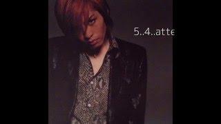 2000.5.24 ROUAGE ルアージュ 5th Album Lab KAZUSHI RIKA RAYZI SHŌNO.