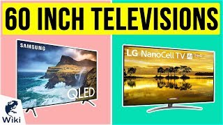 10 Best 60 Inch Televisions 2020