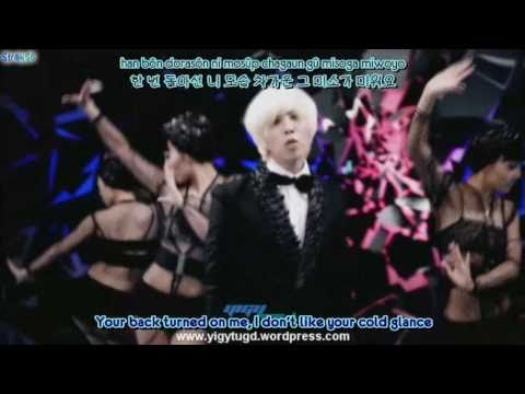 break-this-k-pop-2010-(k-pop-special-mashup,-7-songs-in-one)