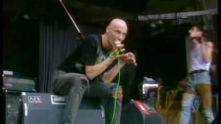 Sielun Veljet - Nyt Nykii Live 1987