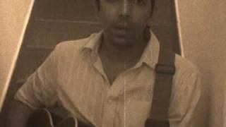 song for my son arjun vinod varma original song