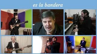 AURORA - Leonardo Pastore & Hernán Malagoli - ft. Ñaupa