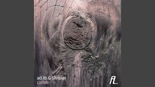 Collide (Jeroen Search Remix)