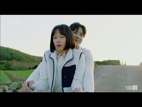 [MV] 류지현 - 새벽 (톱스타 유백이 OST) Top Star Yoo Baek OST Part 2
