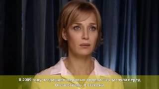 Дегтярь, Валерий Александрович - Биография