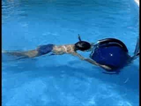 Tryton simulateur de plong e sous marine pour piscine for Simulateur piscine